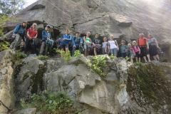 Klettern_2013-2