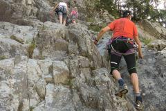 Klettern_2013-20