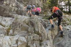 Klettern_2013-21