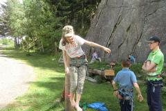 Klettern_2013-23