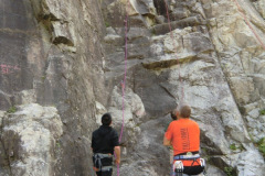 Klettern_2013-25