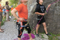 Klettern_2013-27