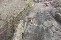 Klettern_2013-31