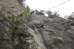 Klettern_2013-32