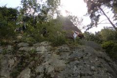 Klettern_2013-4