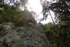 Klettern_2013-5