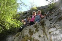 Klettern_2013-6