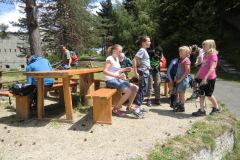 Klettern_2013-9