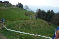Oberwielenbach_2010-13