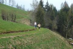 Oberwielenbach_2010-16