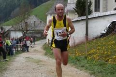 Oberwielenbach_2010-23