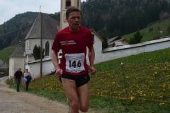 Oberwielenbach_2010-25