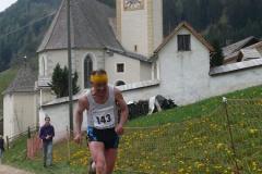 Oberwielenbach_2010-26