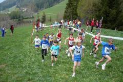 Oberwielenbach_2010-3