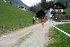 Oberwielenbach_2010-5