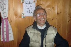 PaterAlbin_2012-1
