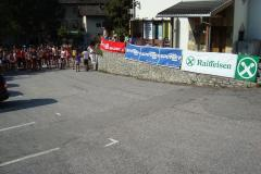 Pfundralauf_2009-23