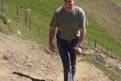 PfundraOlmlaf_2006-55