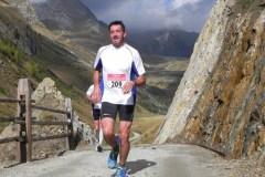 Gampielalm_2014_Run-20