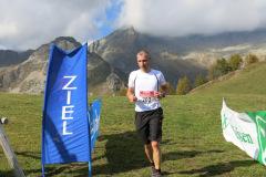 Gampielalm_2014_Run-70