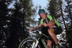 Gampielalm_Bike_2014-10