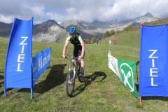 Gampielalm_Bike_2014-11