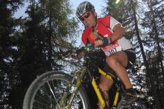 Gampielalm_Bike_2014-26