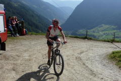Gampielalm_Bike_2014-28