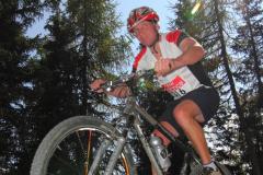 Gampielalm_Bike_2014-29