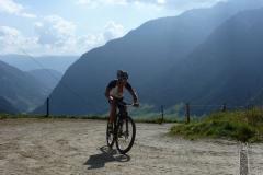 Gampielalm_Bike_2014-3