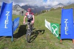 Gampielalm_Bike_2014-30