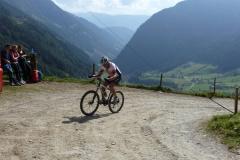 Gampielalm_Bike_2014-31