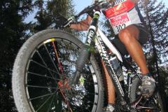 Gampielalm_Bike_2014-32