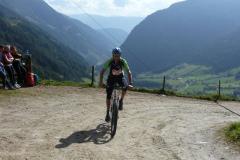 Gampielalm_Bike_2014-34