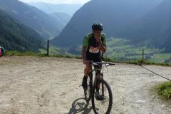 Gampielalm_Bike_2014-37