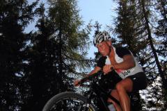 Gampielalm_Bike_2014-4