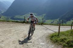 Gampielalm_Bike_2014-42