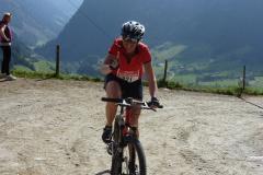 Gampielalm_Bike_2014-44