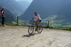 Gampielalm_Bike_2014-46