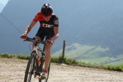 Gampielalm_Bike_2014-48
