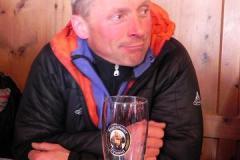 Magerstein_2011-16