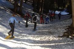 Schneeschuhwanderung_2011-1