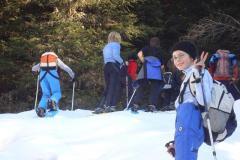 Schneeschuhwanderung_2011-10