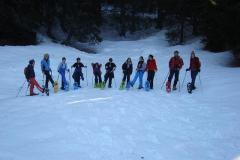 Schneeschuhwanderung_2011-11