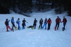 Schneeschuhwanderung_2011-12