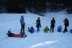 Schneeschuhwanderung_2011-13