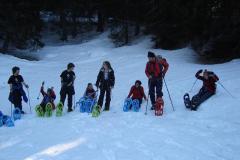 Schneeschuhwanderung_2011-14