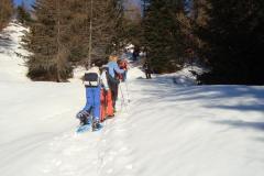 Schneeschuhwanderung_2011-16