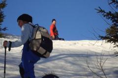 Schneeschuhwanderung_2011-17