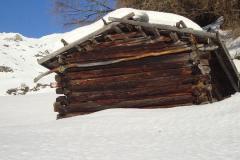Schneeschuhwanderung_2011-18